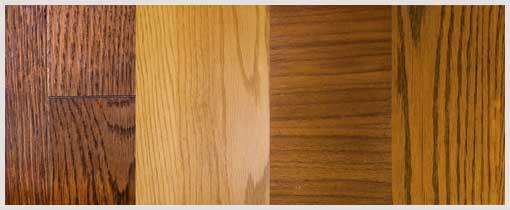 Saiba como limpar madeira envernizada