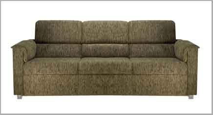 Saiba como limpar sofá de Chenille