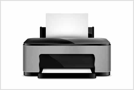 Saiba como limpar cabeçote de Impressora.