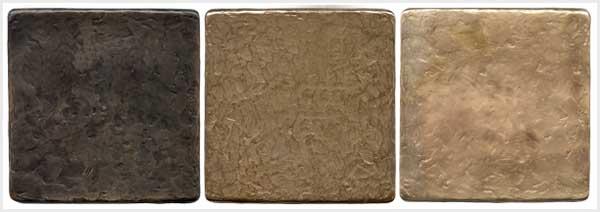 Saiba como fazer para limpar bronze