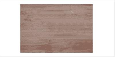 Imagem ilustrativa sobre como limpar uma tábua de carne de madeira.