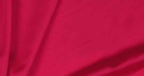 Aprenda a limpar tecidos de elastano.