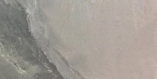 Aprenda como limpar pedra sabão corretamente.